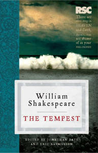 Picture of The Tempest (RSC) - Shakespeare
