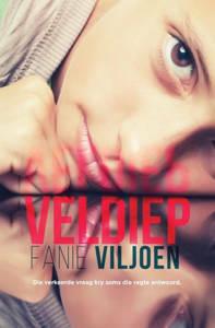 Picture of Veldiep - Fanie Viljoen