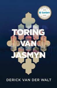 Picture of Toring Van Jasmyn - Derick van der Walt