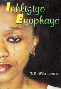 Picture of Inhliziyo eyophayo short stories