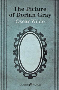 Picture of The Picture of Dorian Gray (Macmillan) - Oscar Wilde