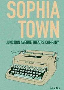 Picture of Sophiatown - Junction Avenue Theatre Company