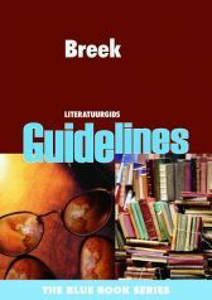 Picture of Guidelines - Breek