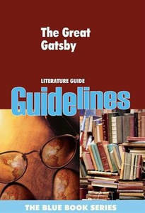 Picture of Guidelines - Great Gatsby