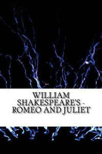 Picture of Romeo & Juliet (Bankside) - Shakespeare