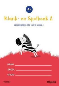 Picture of Klank- en Spelboek 2