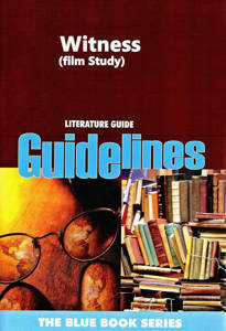Picture of Guidelines - Witness (film)