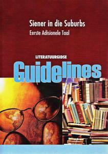 Picture of Guidelines - Siener in die Suburbs