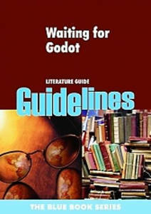 Picture of Guidelines - Waiting for Godot