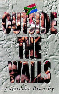 Picture of Outside the Walls - Lawrence Bransby