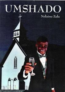 Picture of Umshado - N. Zulu