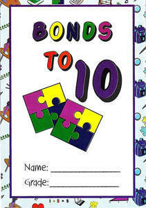 Picture of Bonds to 10 R.U. Able