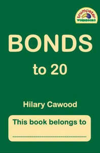 Picture of Bonds to 20 (Trump)