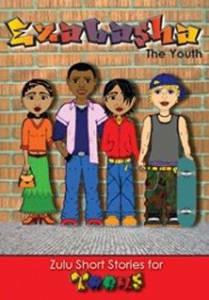 Picture of Ezabasha (isiZulu Reader for the Youth) - Funda njalo