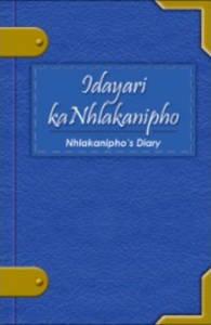 Picture of i-Dayari kaNhlakanipho