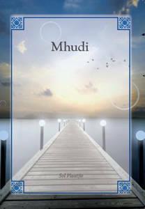 Picture of Mhudi - Sol Plaatje