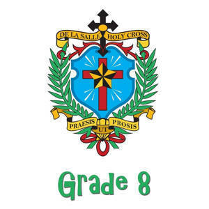 Picture of De La Salle Holy Cross College Grade 8