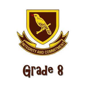 Picture of Randpark High School Grade 8