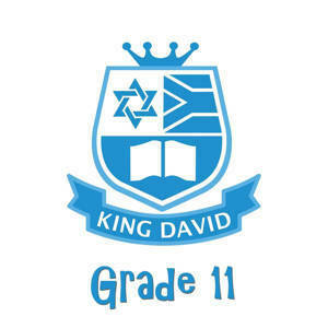 Picture of King David Victory Park Grade 11