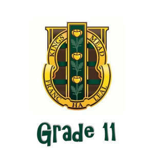 Picture of Kingsmead College Grade 11