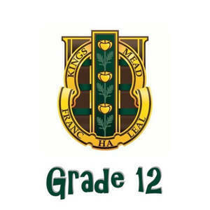 Picture of Kingsmead College Grade 12