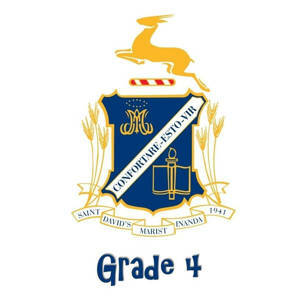 Picture of St David's Marist Inanda G4 2021