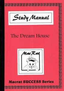Picture of Macrat Dream House Literature Study Guide