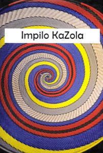 Picture of Impilo kaZola