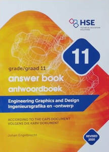 Picture of HSE EGD Answers A4 G11 New 2021