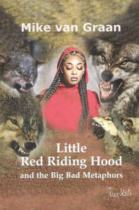 Picture of Little Red Riding Hood & the Big Bad Metaphor