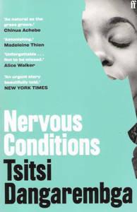 Picture of Nervous Conditions - Tsitsi Dangarembga