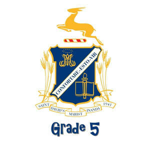 Picture of St David's Marist Inanda G5 2022